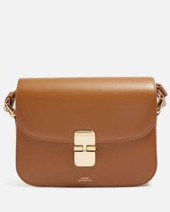 BV Jodie small intrecciato leather hobo bag