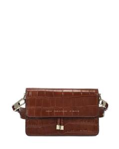 Black Neo Classic mini bag