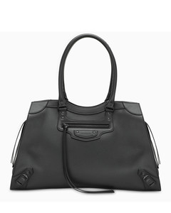 Black Neo Classic large bag