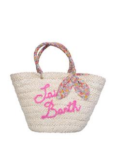 's Helena Smooth Cross Body Bag - Cognac