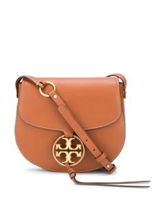 Miller Leather Bag