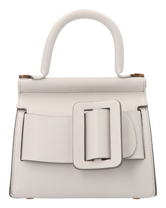 Lucent Crossbody Bag