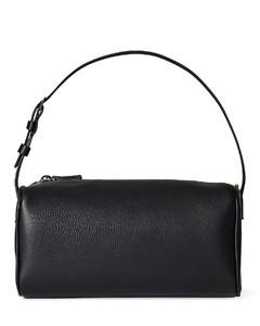 90s Bag in Black