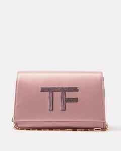 brown reporter leather shoulder bag