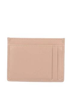 Backpack Moncler Kilia PM