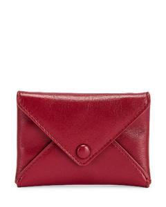 Coffee bag (chocolate)