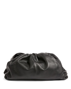 The Pouch Clutch Bag