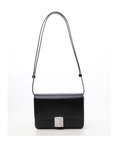 medium 4g bag in box leather