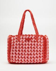 Cocco Print Bag