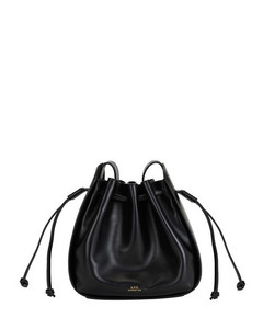 Small Courtney bag