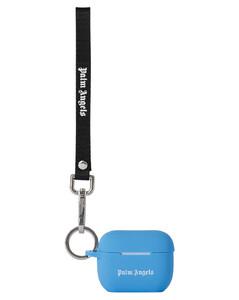 Ff Mini Backpack