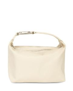 Women's Dot Chain Snapshot Cross Body Bag - New Black Multi