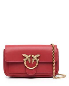Garavani Rockstud Leather Backpack