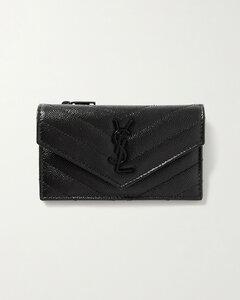 Marcie leather shoulder bag