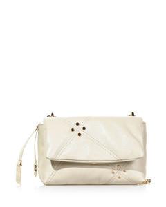 MMBAG LUGGAGE BAG - CADET BLUE
