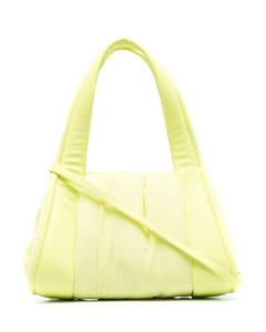 Lv Week-End Bag