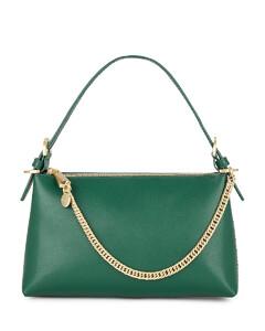 LOOP interlaced bag
