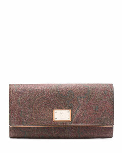 Accessories bags woman