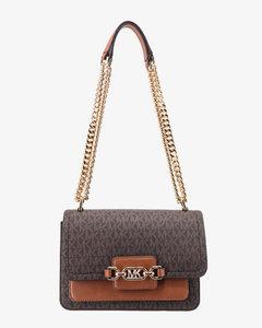 Women's Delancey Mad Circle Cross Body Bag - Soft Pink