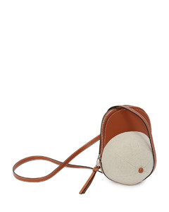 MIDI CAP BAG