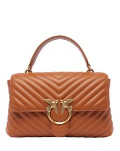 The Shoulder Pouch bag