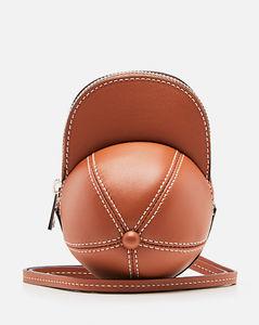 Nano cap bag