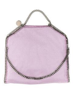 Women's Snapshot Cross Body Bag - New Cranberry Multi