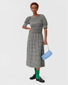 LARGE PRISM MIRROR SHOPPER