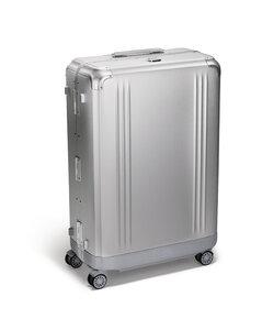 Aluminium Suitcase (77cm)