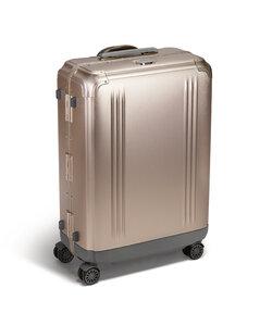 Aluminium Suitcase (66cm)