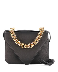 Small Mount bag black