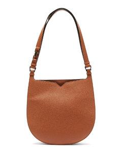 Hobo Weekend medium leather bag