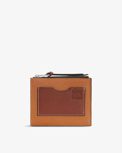 Begonia Top Handle Bag