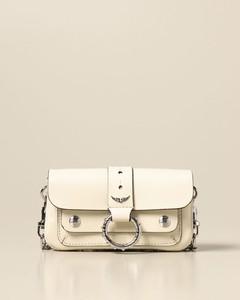 Shoulder bag women Zadig & Voltaire