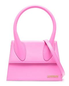 Celia Black Over the Shoulder Bag for Women