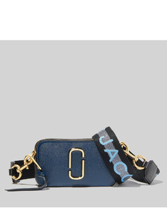 Women's Snapshot Marc Jacobs - New Blue Sea Multi