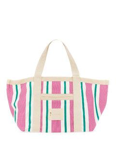 REDValentino Pochette Clutch Bag