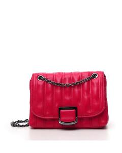 LeSportsac Ladies Small Cleo Crossbody Bag