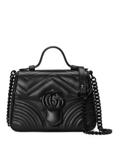 FF mini tote bag
