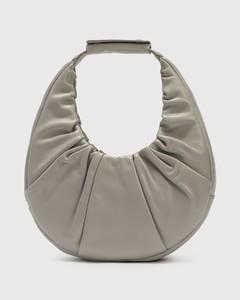 Soft Moon Bag