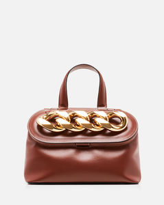 CHAINLID BAG