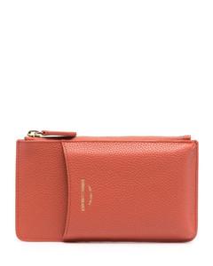 Medium Antigona Soft Bag in Ivory