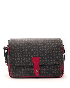 Attica Soft Mini fanny pack