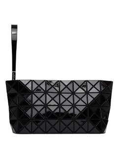 黑色Prism手拿包