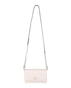 Cosmetic Bag Once Upon a Time