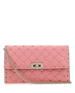 Women's Antonia Beaded Bag - Multi