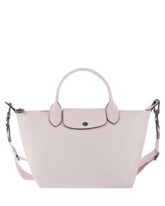 Teddy Bear changing bag