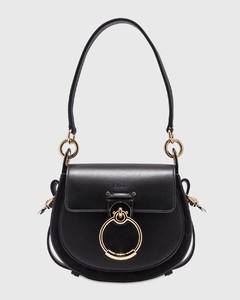 Tess Small Bag