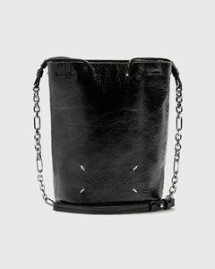 Tabi Bucket Bag