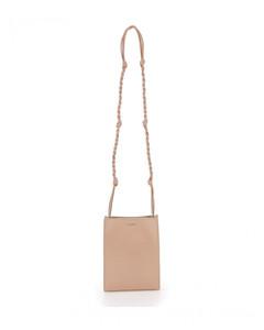 Tangle Bag